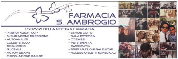 farma_santambrogio